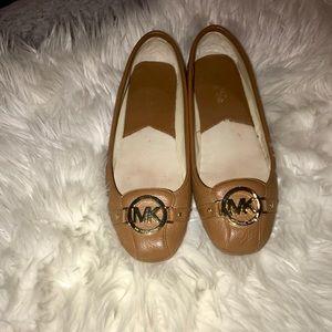 Michael Kors shoes EXCELLENT condition